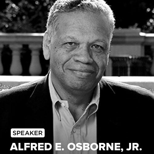 Al Osborne Jr.