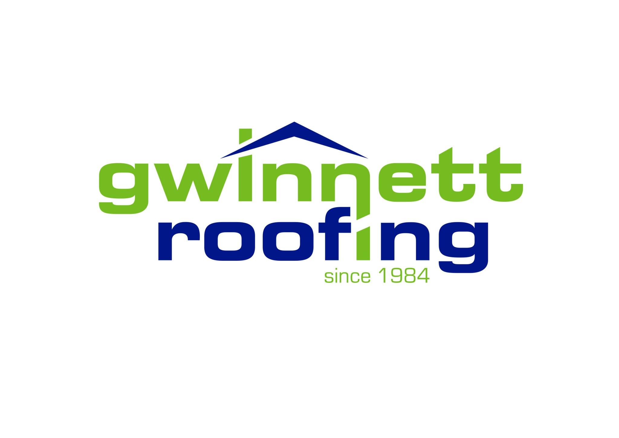 Gwinnett Roofing