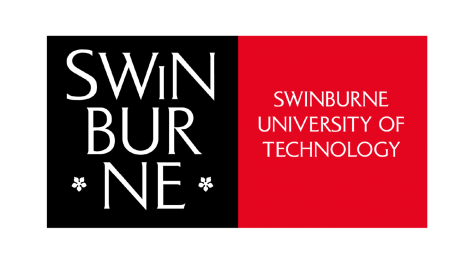 Photo of Swinburne University