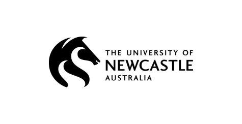 Photo of University of Newcastle
