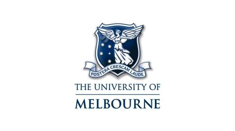 Photo of University of Melbourne