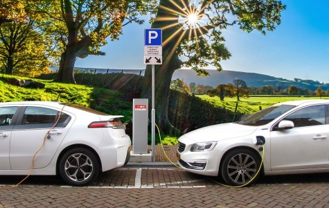 Electric shock: Australia's slow drive from petrol cars