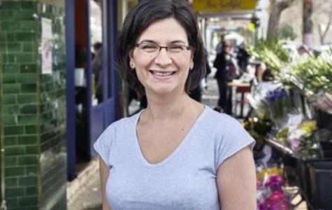 Melbourne – Labor: Jennifer Kanis