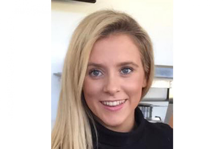 Ellie Jean Sullivan, The Justice Party