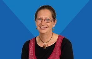 Bellarine – Victorian Socialists: Jackie Kriz