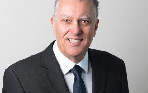 Northcote – Liberals: John MacIsaac