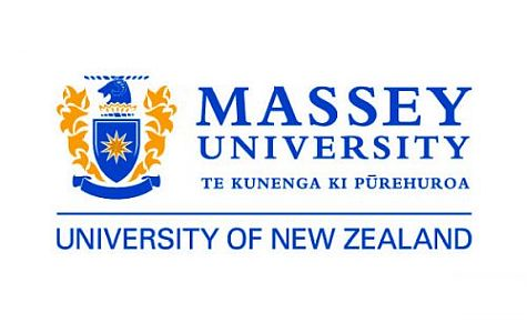 Photo of Massey University