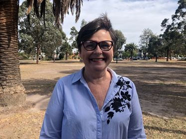 Labor MP Ged Kearney will be running for Cooper. Photo: Sean Carroll