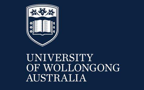 Photo of University of Wollongong