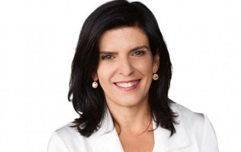 Julia Banks, Independent  for Flinders.