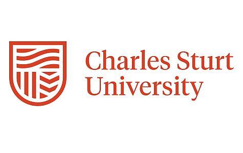 Photo of Charles Sturt University