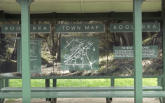 Community divided after wind farm proposal