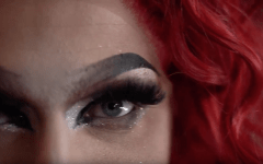 Drag-umentary: behind the scenes with Queens