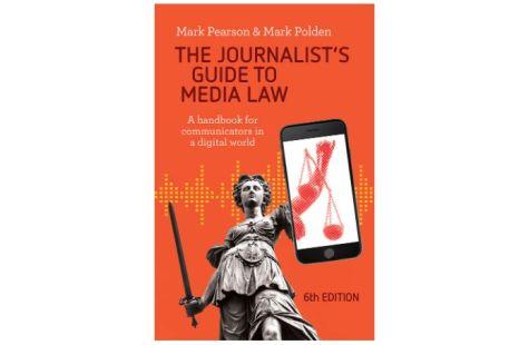 Expert comment: Five media law essentials