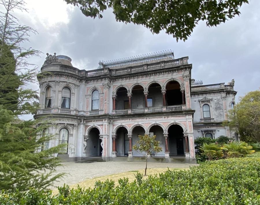 The+National+Trust+property%2C+Labassa%2C+in+Caulfield.+Photo%3A+Stephanie+Bastiaan