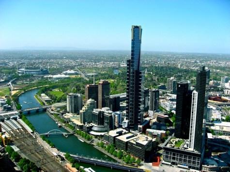 Medical professionals have expressed concern over mental health, as Australia