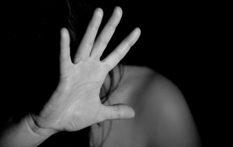 Make it stop: Young men are learning violent behaviours towards women as young as four years old.