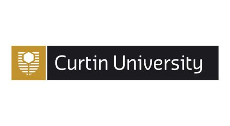 Photo of Curtin University