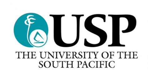 Photo of University of the South Pacific