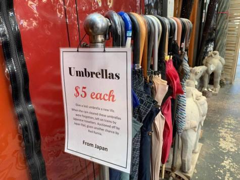 umbrellas for sale