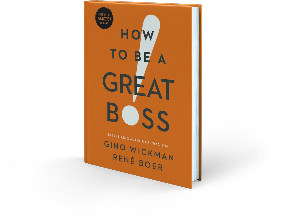 Great_Boss_Cover