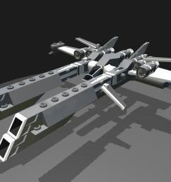 eve ship size diagram [ 1280 x 720 Pixel ]