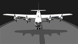 simpleplanes airplanes
