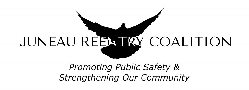 The Juneau Reentry Coalition