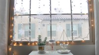 DIY Room Decor | DIY Tumblr Inspired Lighted Christmas ...