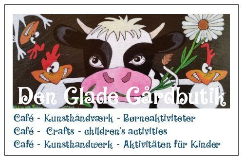 Singer-songwriter June Beltoft spiller Low-Fi koncert hos Den Glade Gårdbutik lørdag d. 29. august 2020 kl. 19.30