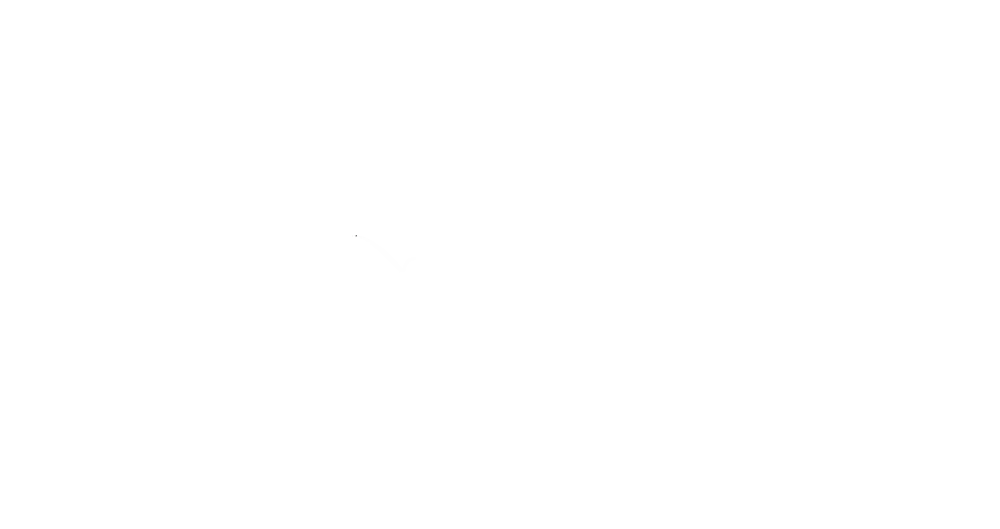 Logo: Juneberry Media