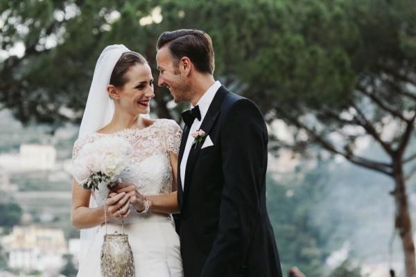 Wedding Styles  Junebug Weddings