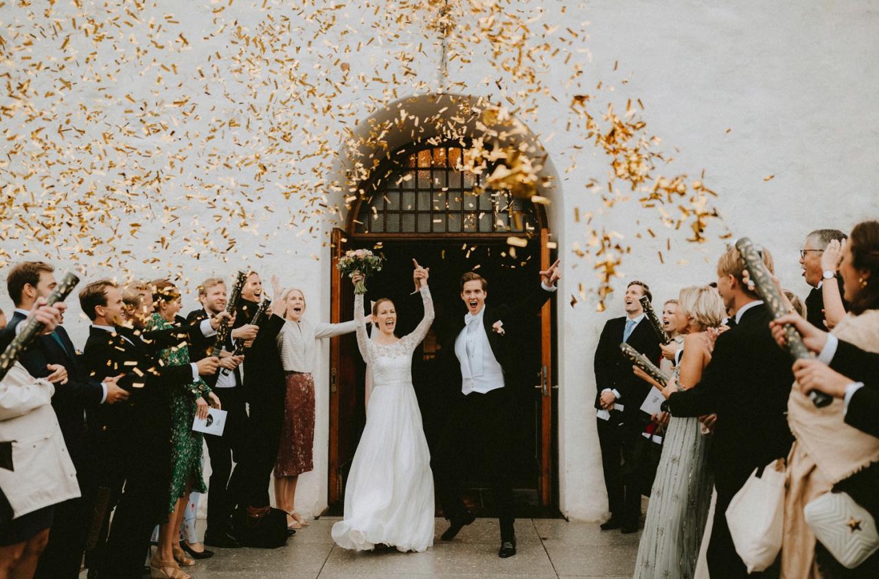 best wedding photos of