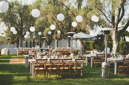 Sonoma, California Vineyard Wedding