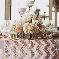 Wedding Chair Covers Reddit French Club Pink White Gold At Montage Laguna Beach Junebug Weddings And In California Photos By Erik Clausen