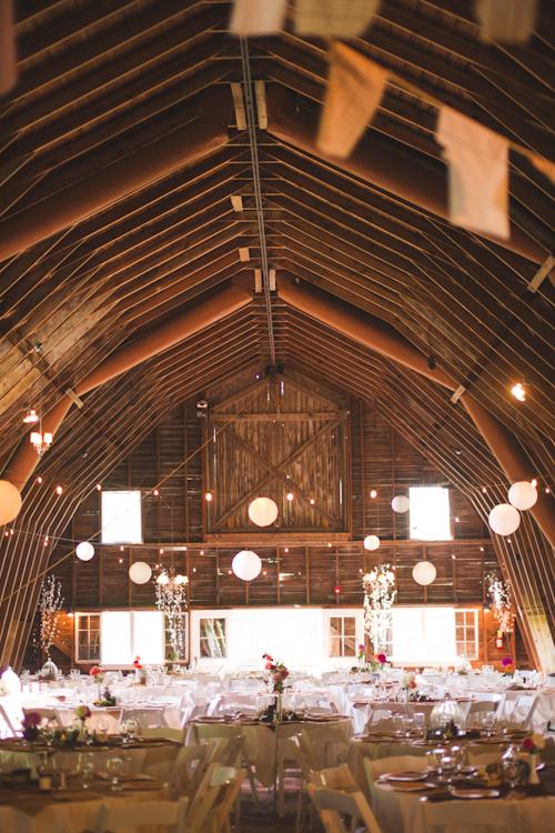 VintageStyle Wedding in Benton Harbor Michigan  Junebug