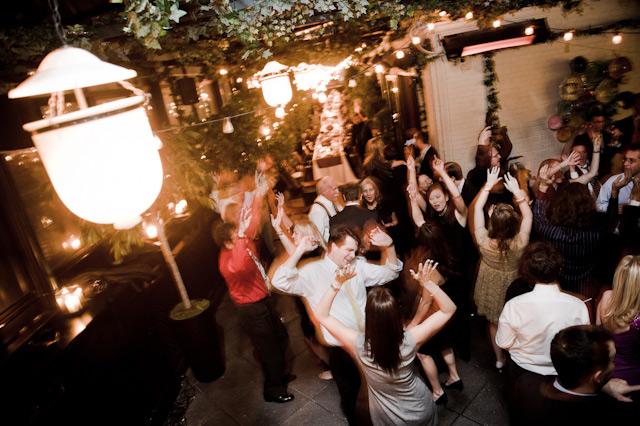 Best Wedding Venues New York