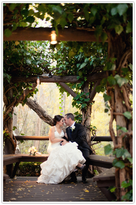 L Auberge De Sedona Wedding Venue Sedona Arizona Junebug Weddings