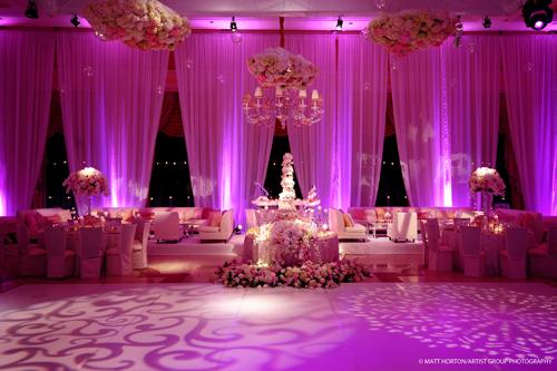 The Breakers Palm Beach Wedding Venue Miami Boca And