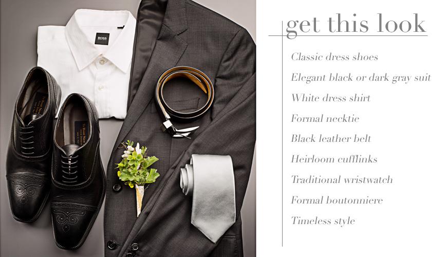 Mens Wedding Suits Tuxedos  Designer Clothing  Junebug