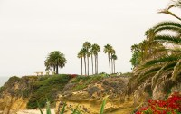 Wedding Venue Spotlight - The Ranch at Laguna Beach ...