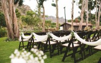 The Ranch At Laguna Beach Wedding | The best beaches in ...