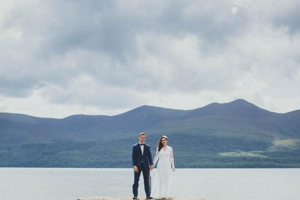 Vintage-Irish-Wedding-at-The-Europe-Hotel (20 of 26)