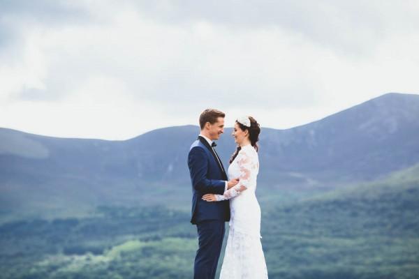Vintage-Irish-Wedding-at-The-Europe-Hotel (21 of 26)