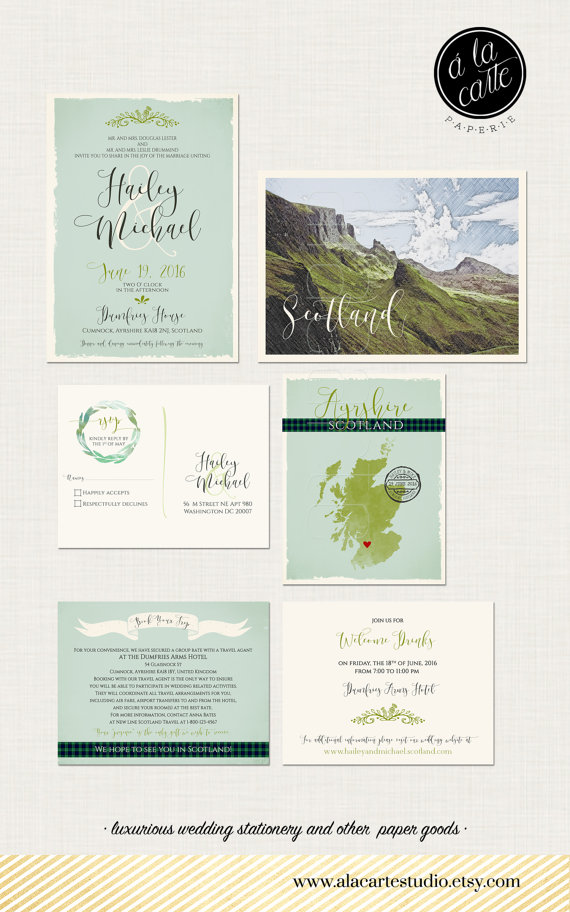Do It Yourself Wedding Invitations Reduxsquad Com