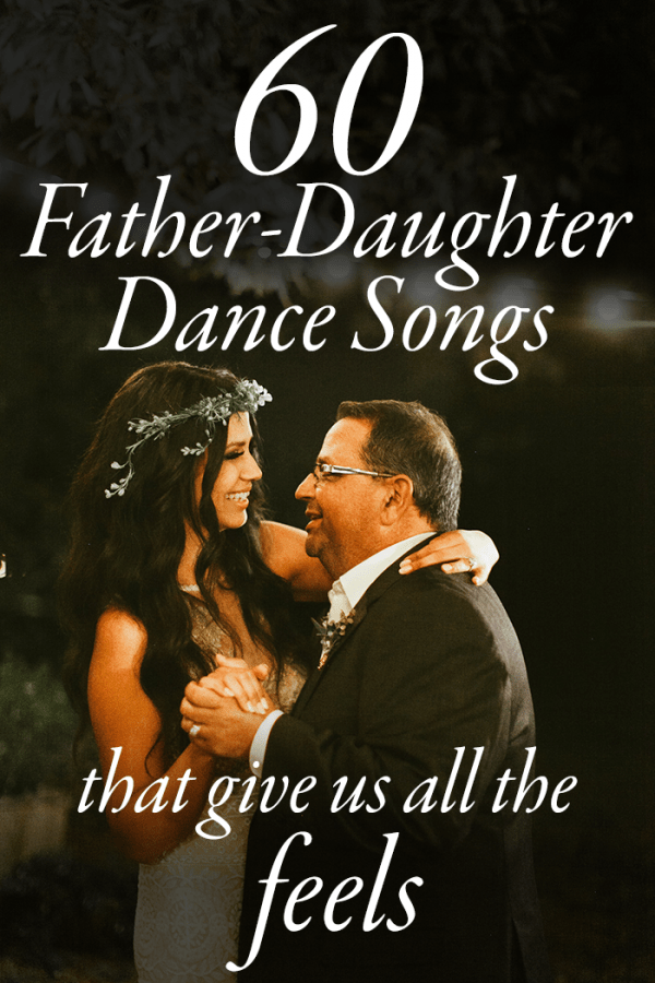 these 60 father daughter