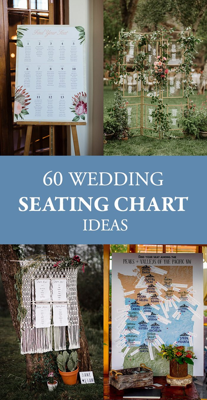 hight resolution of when it comes to reception decor your wedding seating chart might be the most practical item but that doesn t mean you can t get creative with it