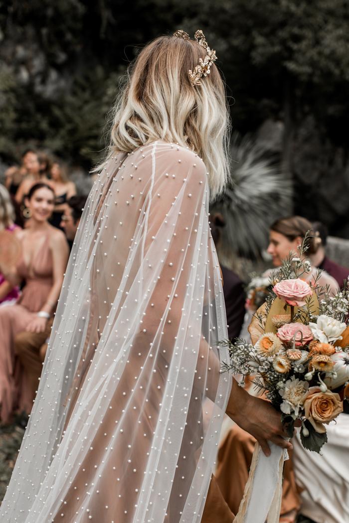 bride archives bts event