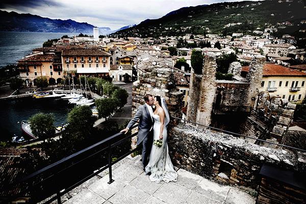 Wedding Photography South Wales Martyn Heejung Alex Dimos