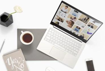 5 Top Tips For Updating Your Digital Branding